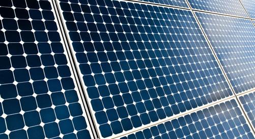 Beste Spielothek in Solar finden